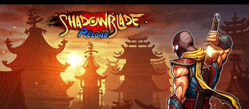 shadow blade reload cheats