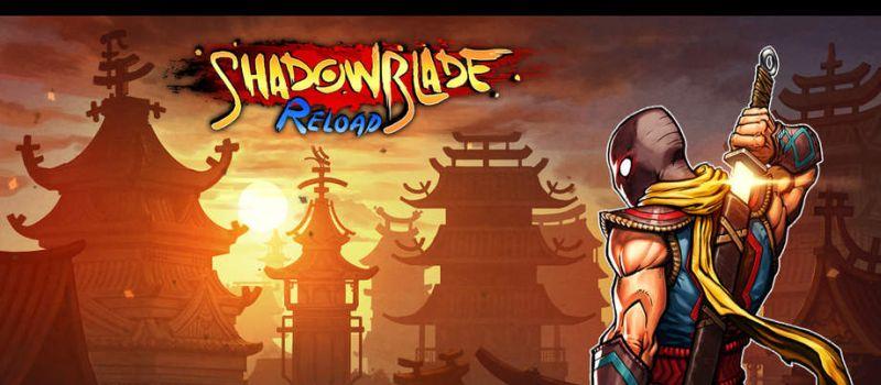 shadow blade reload cheats