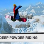 Snowboarding: The Fourth Phase Tips, Cheats & Guide to Ride Like a Pro
