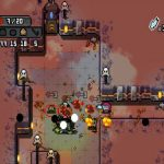 Space Grunts Tips, Tricks & Cheats: 4 Hints for First-Time Space Troubleshooters