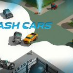 Splash Cars Tips, Tricks & Cheats to Earn More Coins and Unlock New Cars