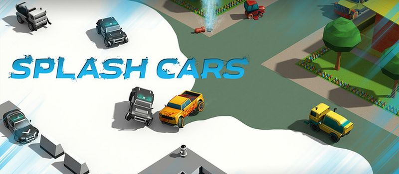 splash cars guide