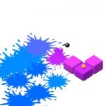 Splash (Ketchapp) Tips, Tricks & Cheats to Improve Your High Score and Unlock More Colors