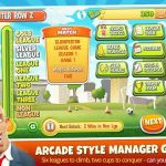 The Manager: A Football Story Tips, Tricks & Strategy Guide to Build a Winning Team