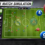 Top Eleven 2016 Tips, Tricks & Strategy Guide to Become a Successful Manager