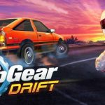 Top Gear: Drift Legends Tips & Tricks: 3 Awesome Hints to Become a Drift King