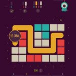 Twofold Inc. Tips, Tricks & Cheats: 4 Hints to Get a Super High Score