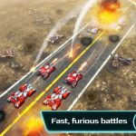 War is Peace: Card Defense Tips, Cheats & Strategy Guide: 7 Tricks You Need to Know