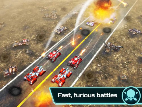 war is peace card defense guide
