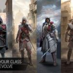 Assassin's Creed Identity Cheats, Tips & Strategy Guide to Become a Master Assassin
