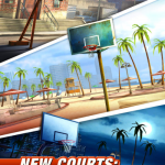 Basketball Stars Tips, Tricks & Guide to Beat Your Opponents