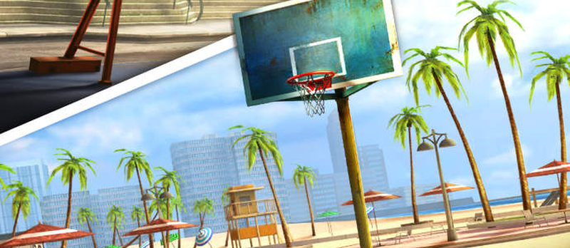 basketball stars tips
