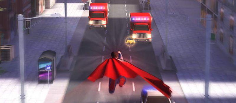 batman vs superman who will win cheats