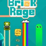 Brick Rage Cheats, Tips & Hints: 4 Tricks Every Player Should Know