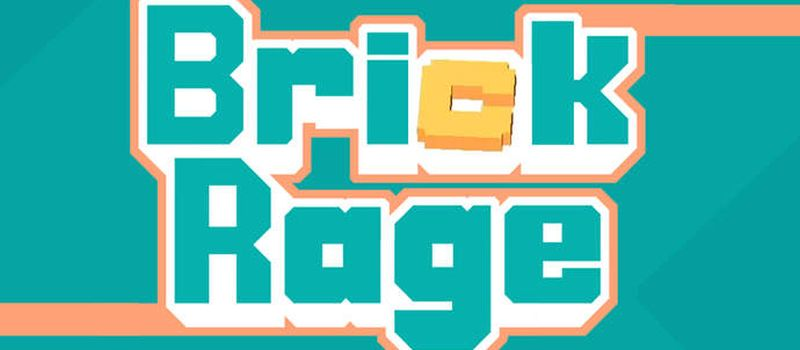 brick rage tips