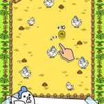 Chicken Evolution Cheats, Tips & Hints to Make the Most Out of Your Mutant Chickens