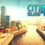 City Island 4: Sim Town Tycoon Tips, Cheats & Strategy Guide: 6 Hints You Need to Know