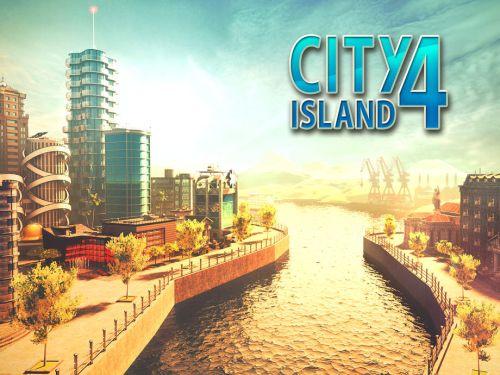 city island 4 sim town tycoon cheats