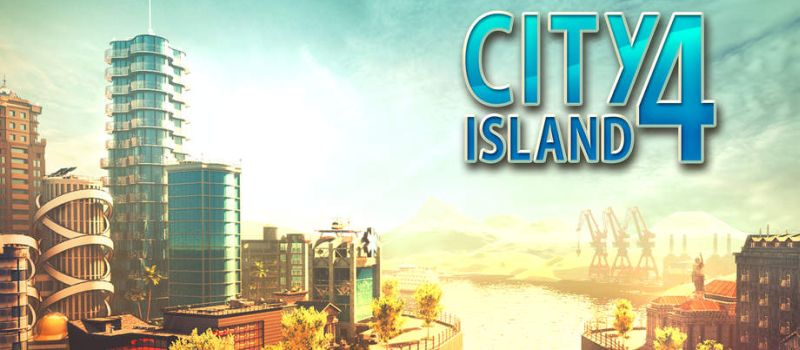 city island 4 sim town tycoon tips