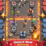 Clash Royale Cheats, Tips & Guide to Earn Unlimited Gold