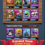Clash Royale Strategy Guide & Tips: How to Make Good Use of Your Elixir