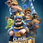Clash Royale Hints, Tips & Cheats to Get Chests Faster