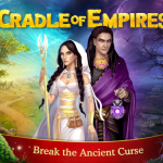 Cradle of Empires Tips & Strategies: A Detailed Guide for Beginners