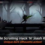 Dark Sword Tips, Cheats & Guide to Slay the Dark Dragon