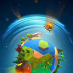 Defend the Planet Tips, Cheats & Guide for Unlocking More Planets