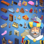 Design This Castle Tips, Cheats & Guide: 6 Hints Every Player Should Know