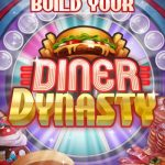 Diner Dynasty Tips, Cheats & Guide to Earn More Money