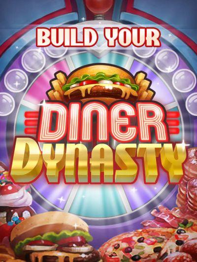 diner dynasty tips