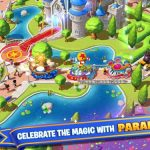 Disney Magic Kingdoms Tips, Cheats & Strategy Guide to Build the Park of Your Dreams