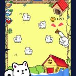 Dog Evolution Cheats, Tips & Tricks to Earn More Coins and Evolve Dogs Further
