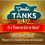 Doodle Tanks Blitz Tips, Tricks & Cheats: The Basics of Crafting and More