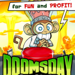 Doomsday Clicker Tips, Tricks & Cheats to Earn the Biggest Profits from the Apocalypse
