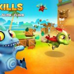 Dragon Land Tips, Cheats & Tricks: 5 Hints You Need to Know
