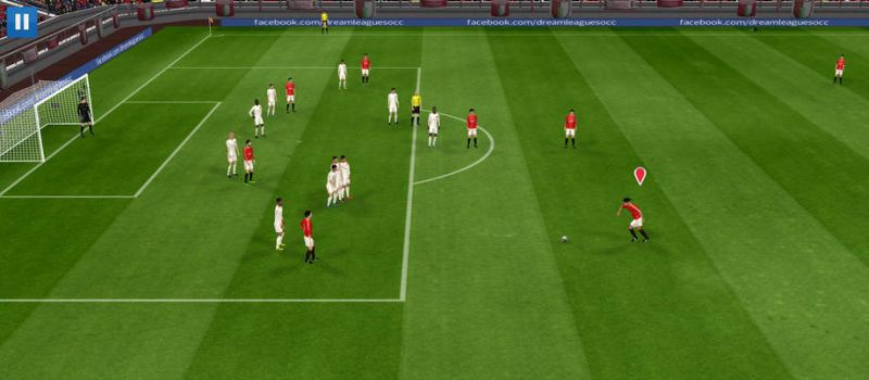 dream league soccer 2016 cheats