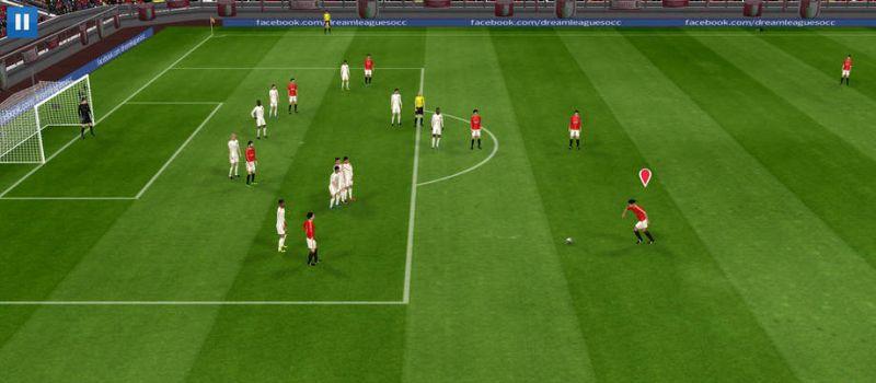 dream league soccer 2016 cheats