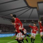 Dream League Soccer 2016 Tips & Strategy Guide: How Can You Make it Past Defenses?