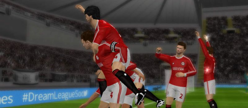 dream league soccer 2016 guide