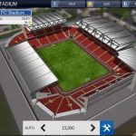 Dream League Soccer 2016 Guide: 3 Easy Tips for Effective Management