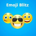 Emoji Blitz Tips, Cheats & Guide: How to Beat Your High Score