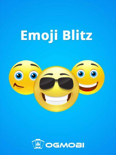 emoji blitz tips