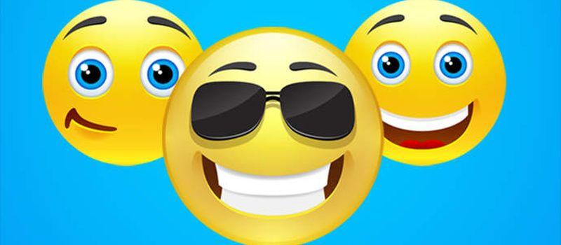 emoji blitz cheats