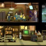 Fallout Shelter Tips & Strategies: A Complete Guide to Pets