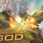 Gods of Egypt: Secrets of the Lost Kingdom Tips, Cheats & Strategy Guide for Mastering the Game