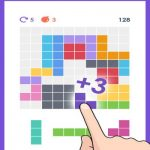 Grid! Tips, Tricks & Cheats to Get a High Score