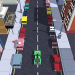Handbrake Valet Tips, Cheats & Hints to Park More Cars and Get a High Score