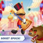 Kick the Buddyman: In Soviet Russia Tips, Cheats & Tricks: A Beginners' Guide to Success